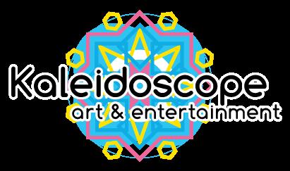 Kaleidoscope Art + Entertainment