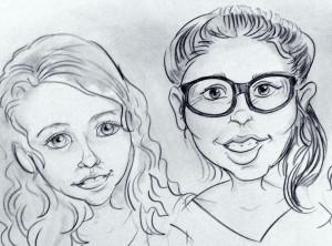 ct-ma-ri-caricature-artist-10