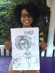 ct-ma-ri-caricature-artist-13