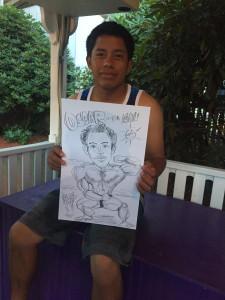 ct-ma-ri-caricature-artist-14