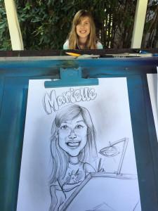 ct-ma-ri-caricature-artist-15
