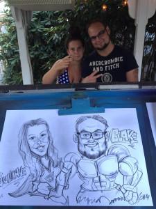 ct-ma-ri-caricature-artist-16