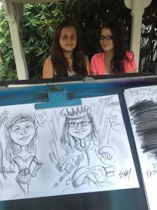 ct-ma-ri-caricature-artist-3